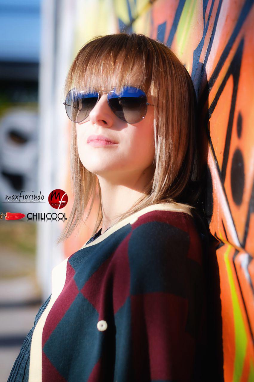 Follione: capelli da favola, un sogno che si realizza, alessia milanese, thechilicool, beauty blog, beauty blogger