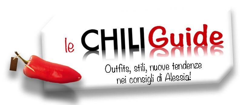 COVER IPHONE 5 E CARICA BATTERIA luisaviaroma rosso - Stileo.it