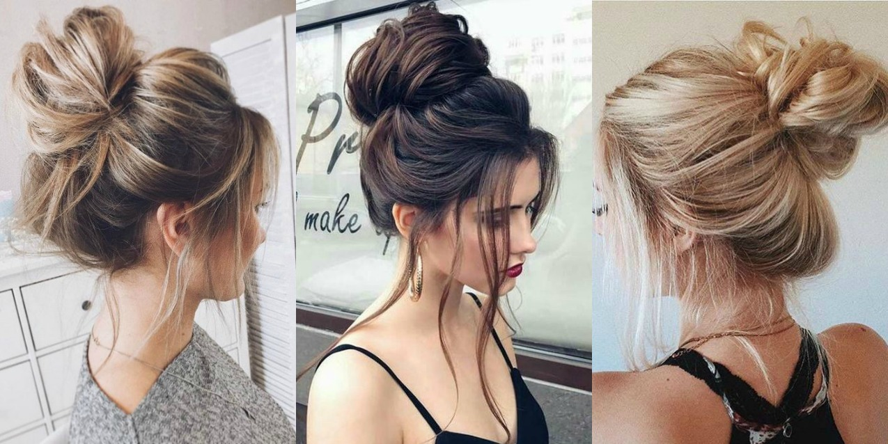 #ChiliBeauty: le tendenze capelli per l'Autunno Inverno 2017/2018, alessia milanese, thechilicool, fashion blog, fashion blogger