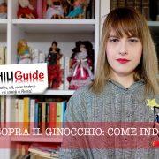 Stivali sopra il ginocchio: come indossarli per essere cool, alessia milanese, thechilicool, fashion blog, fashion blogger