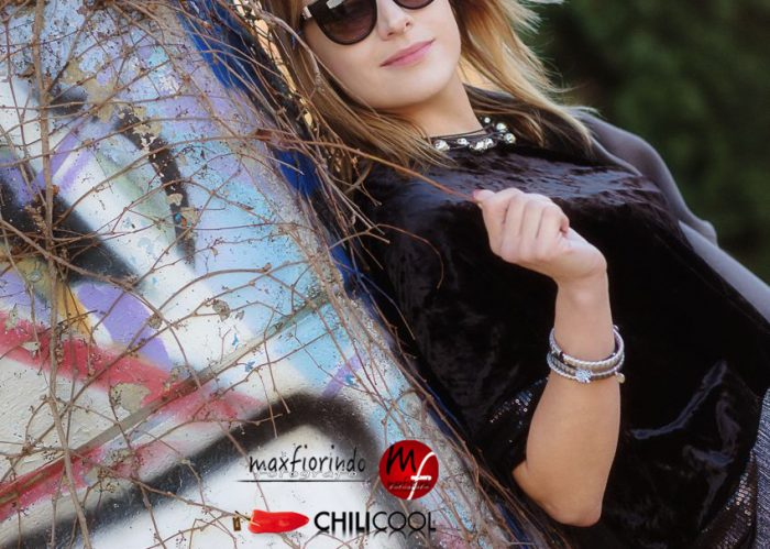 #ChiliOutfit: di velluto e trame d'argento nel sole del mattino, alessia milanese, thechilicool, fashion blog, fashion blogger, amazon moda