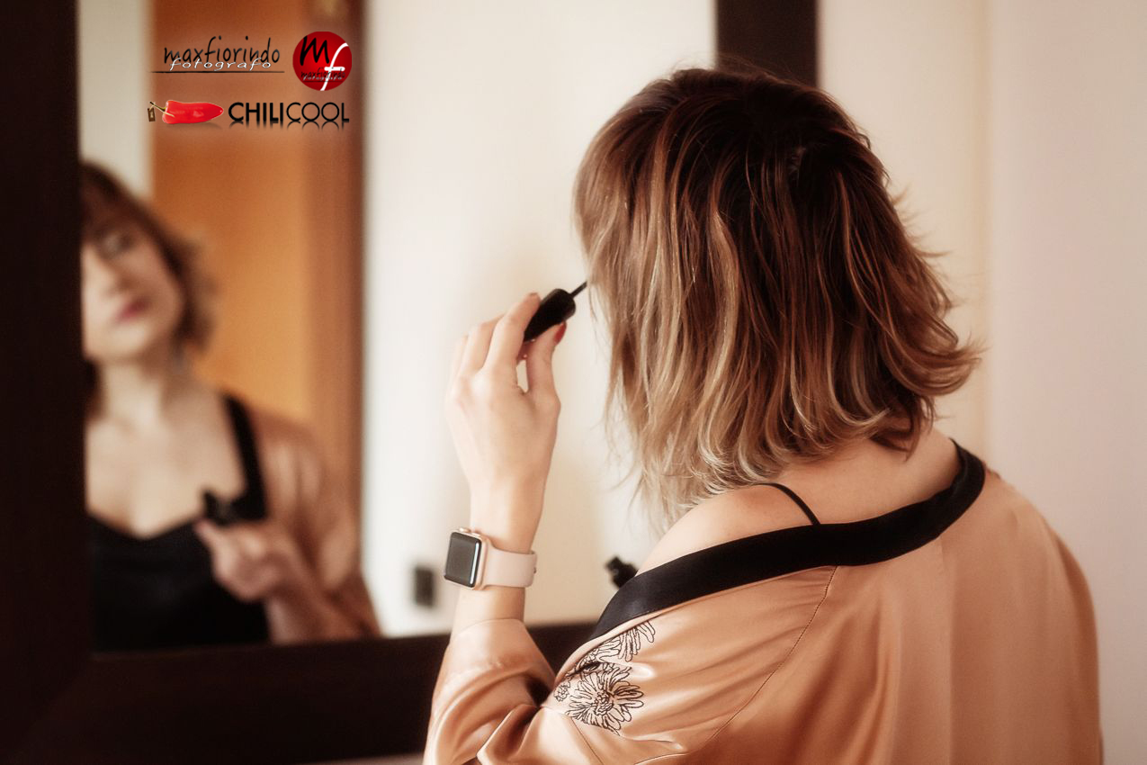 #ChiliBeauty: storie di bellezza, imperfezione e sguardi che svelano, alessia milanese, thechilicool, lifestyle blog, lifestyle blogger