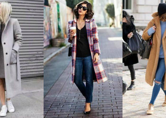 #ChiliTrends: i cappotti da avere nell'inverno 2018, alessia milanese, thechilicool, fashion blog, fashion blogger