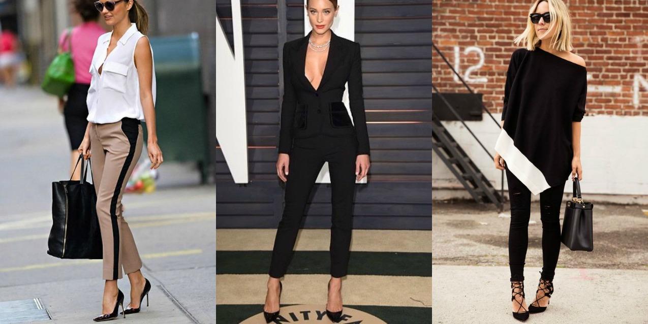 #ChiliGuide: come vestirsi a San Valentino, alessia milanese, thechilicool, fashion blog, fashion blogger