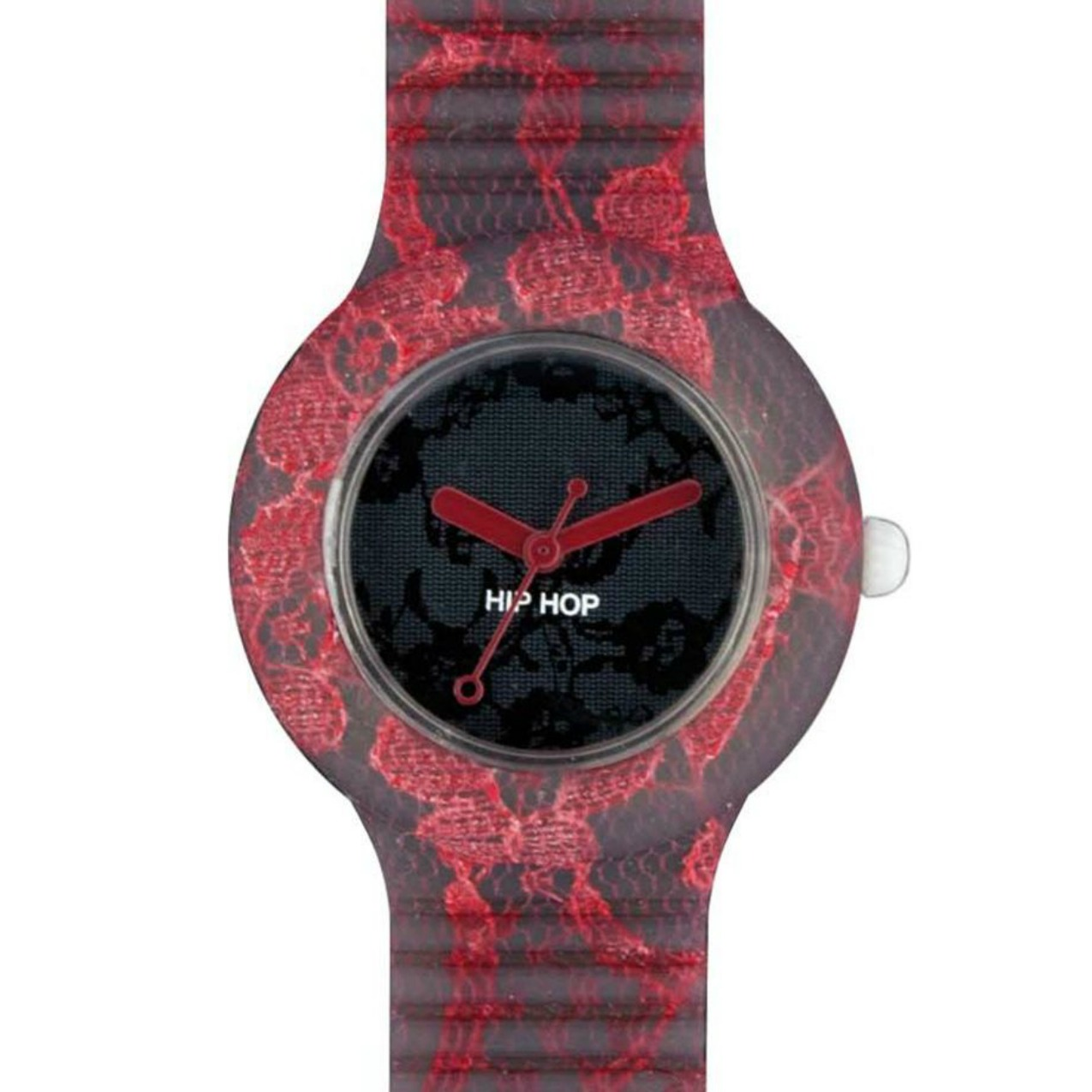 Hip Hop watches: lo stile del tempo, alessia milanese, thechilicool, lifestyle blog
