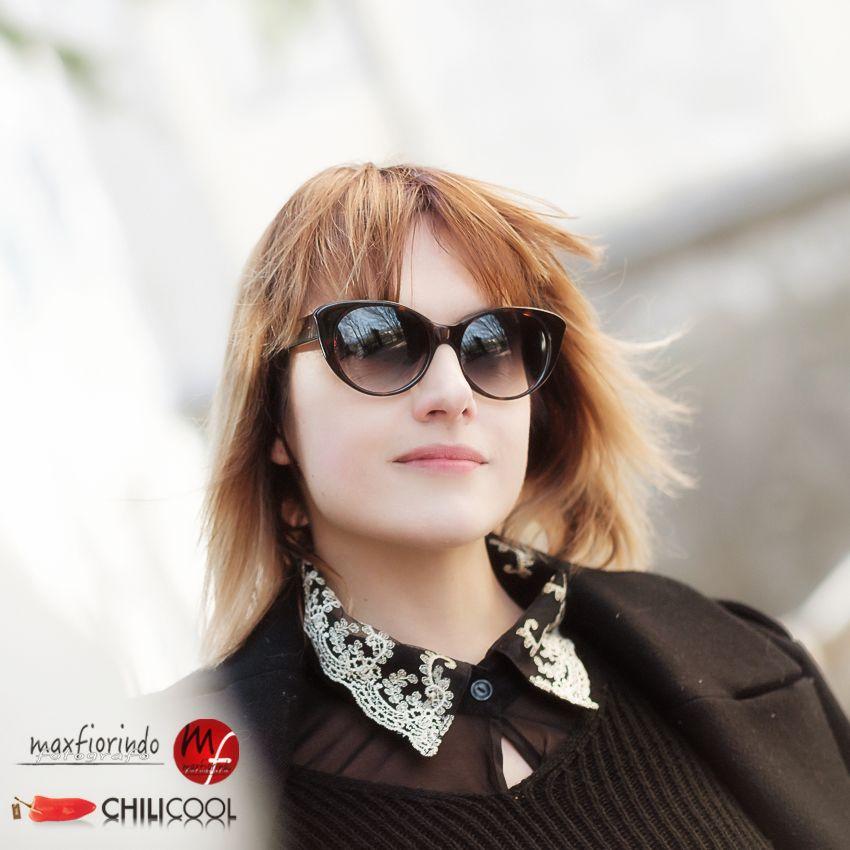#ChiliOutfit: oro fra i capelli e favole tra le dita, alessia milanese, thechilicool, fashion blog, fashion blogger, amazon moda
