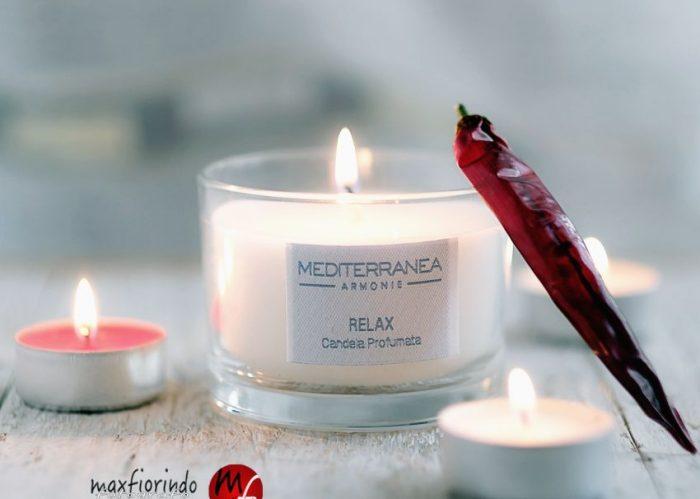 Pensieri sparsi e storie di bellezza con Mediterranea, alessia milanese, thechilicool, fashion blog, fashion blogger
