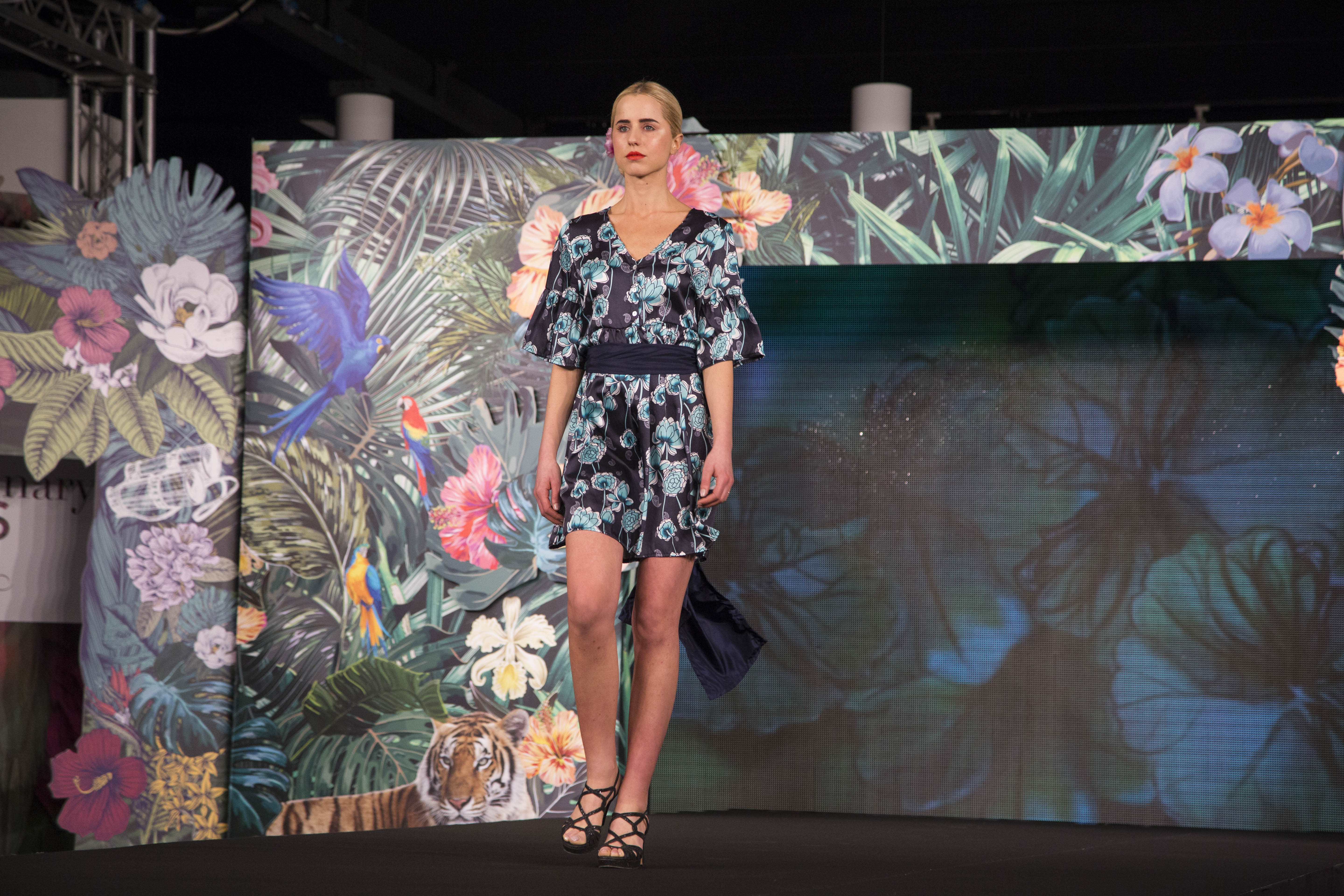 Risskio SS 2018: extraordinary tales, alessia milanese, thechilicool, fashion blog, fashion blogger
