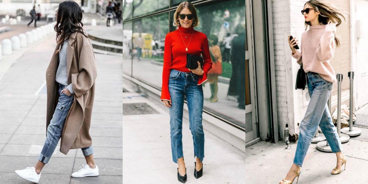 #ChiliGuide: come vestirsi per sembrare più magre, alessia milanese, thechilicool, fashion blog, fashion blogger