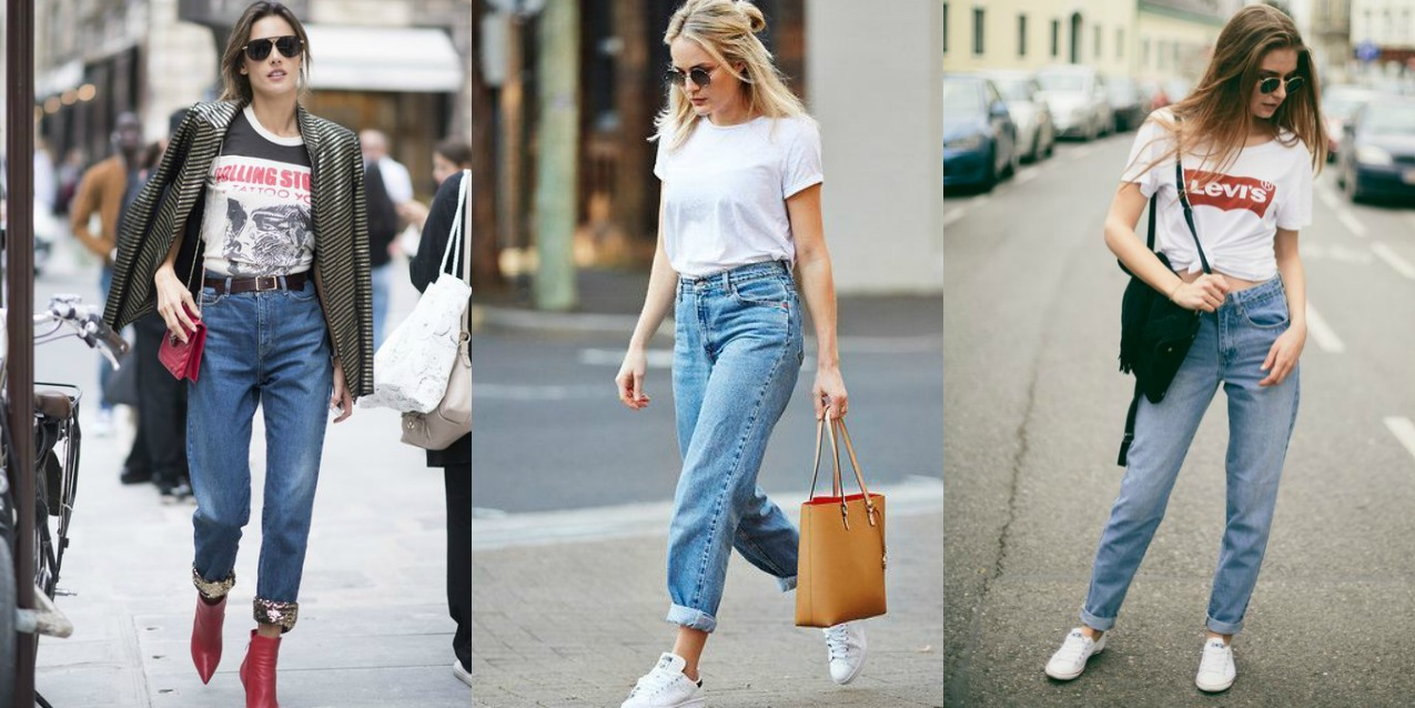 #ChiliGuide: come scegliere il jeans più adatto al proprio fisico, alessia milanese, thechilicool, fashion blog, fashion blogger