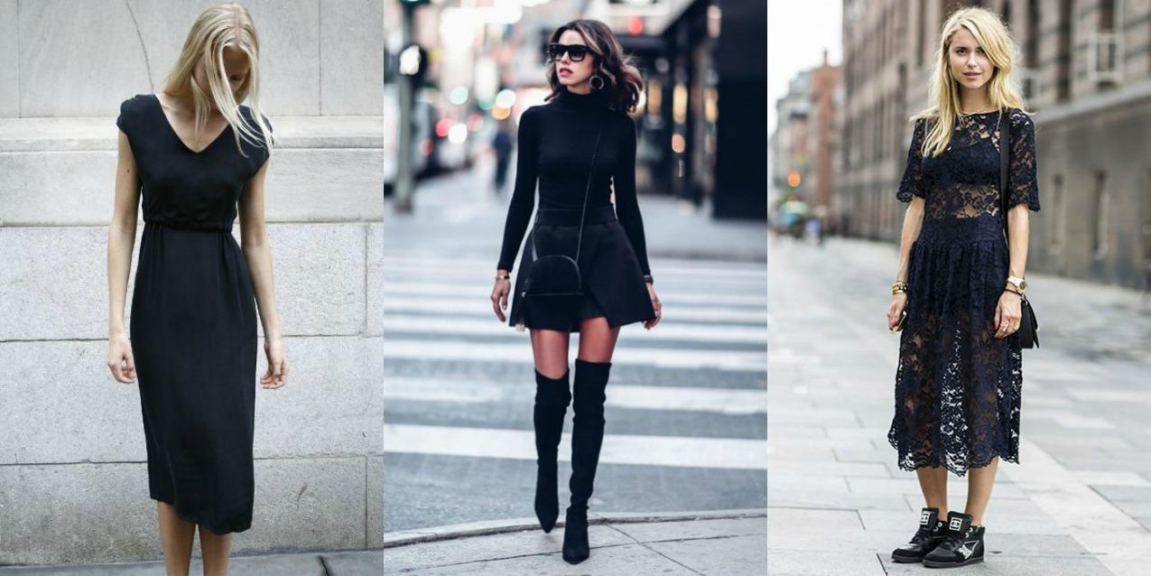 #ChiliGuide: cosa indossare se si ha le gambe grosse, alessia milanese, thechilicool, fashion blog, fashion blogger