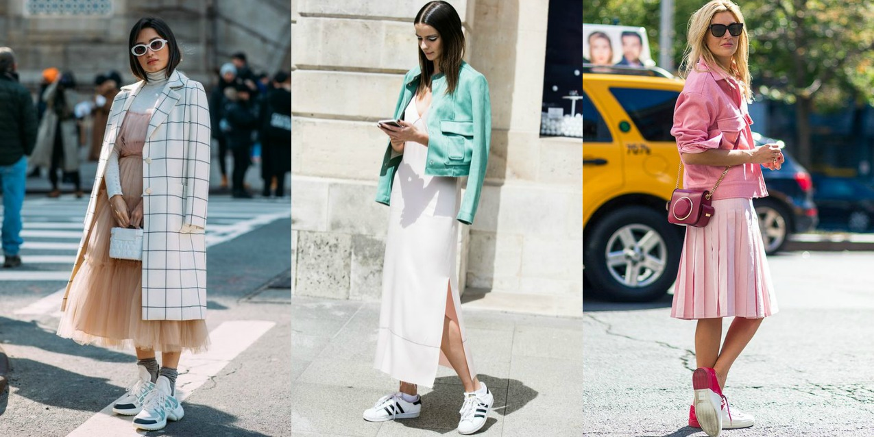 #ChiliGuide: come abbinare le sneakers, alessia milanese, thechilicool, fashion blog, fashion blogger