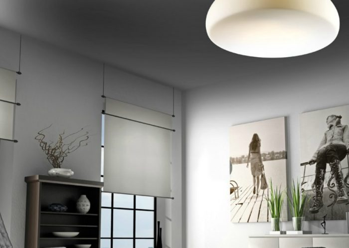 Come scegliere i lampadari da soffitto, alessia milanese, thechilicool, fashion blog, fashion blogger