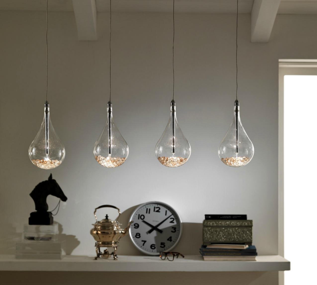 Come scegliere i lampadari da soffitto, alessia milanese, thechilicool, fashion blog, fashion blogger