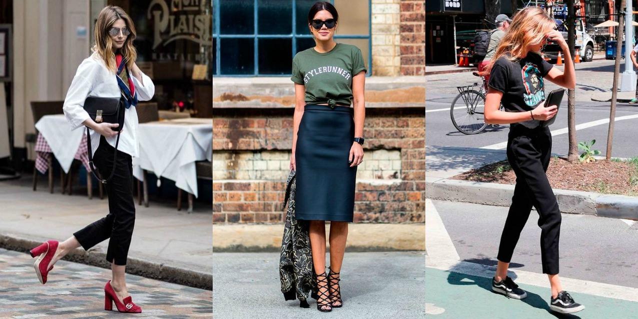 #ChiliGuide: dieci regole della moda da dimenticare!, alessia milanese, thechilicool, fashion blog, fashion blogger