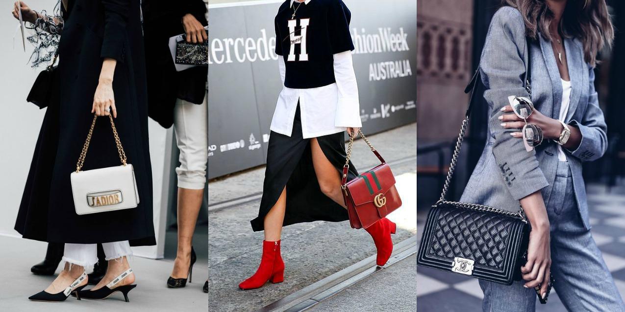 #ChiliGuide: come vestirsi eleganti senza tacchi, alessia milanese, thechilicool, fashion blog, fashion blogger
