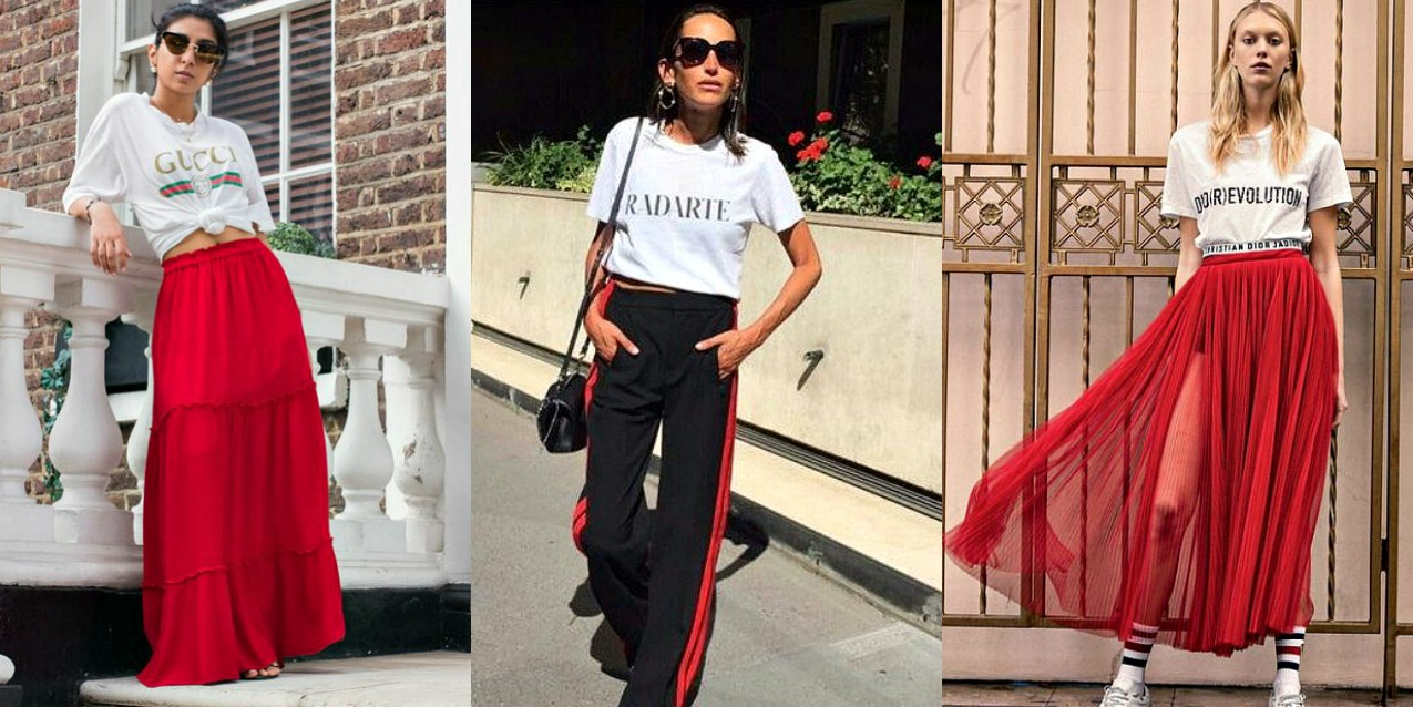 #ChiliGuide: come vestirsi eleganti senza tacchi, alessia milanese, thechilicool, fashion blog, fashion blogger