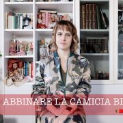 #ChiliGuide: come abbinare la camicia bianca, alessia milanese, thechilicool, fashion blog, fashion blogger