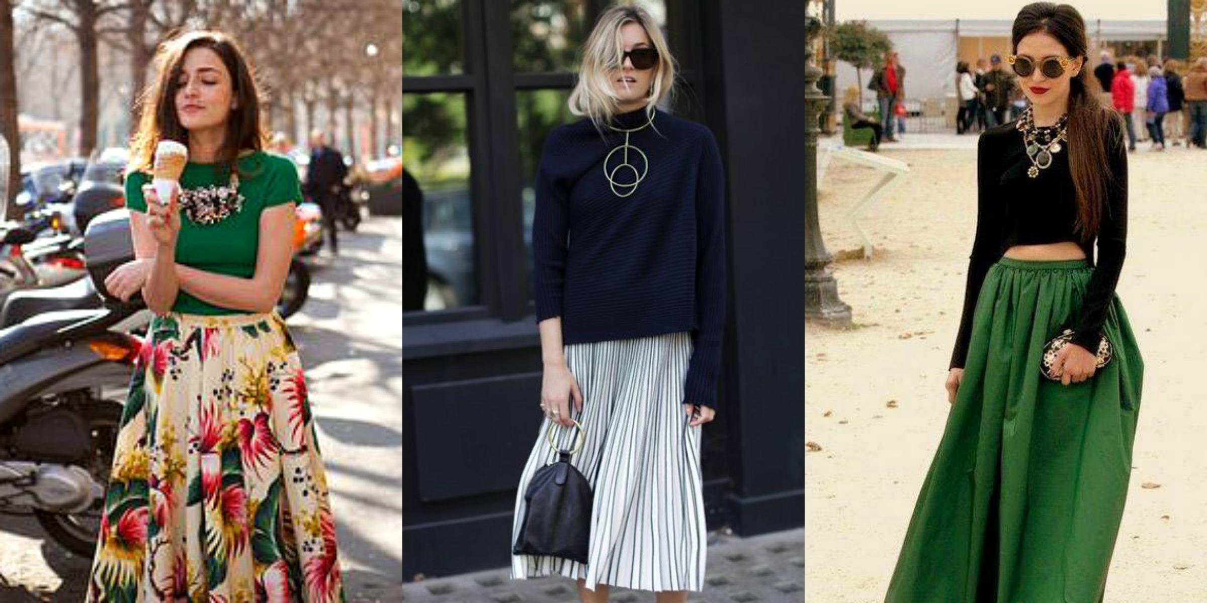 #ChiliGuide: come vestirsi per nascondere i fianchi larghi, alessia milanese, thechilicool, fashion blog, fashion blogger