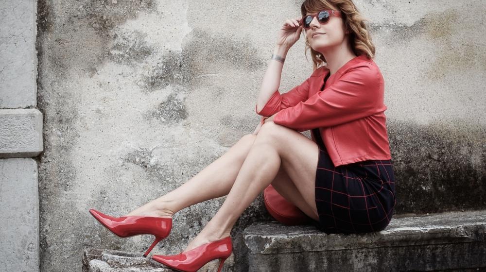 7df6211fb3f0 TheChiliCool Fashion Blog Italia - Pagina 171 di 385 - Fashion ...