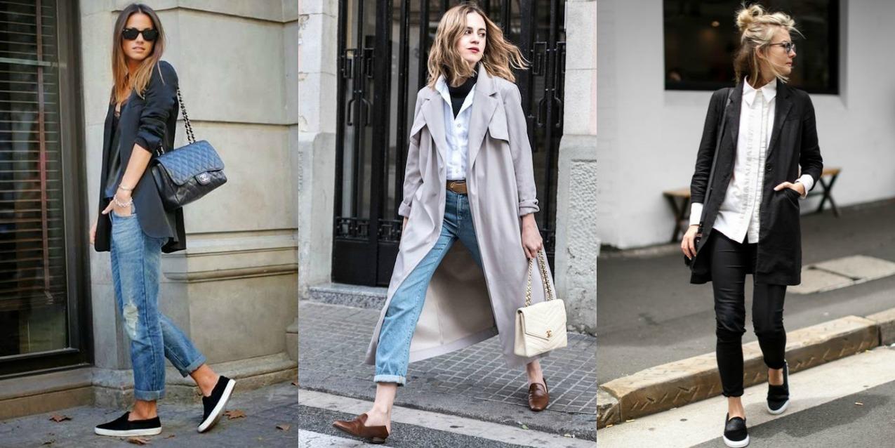 #ChiliGuide: come vestirsi quando si è in ritardo, alessia milanese, thechilicool, fashion blog, fashion blogger