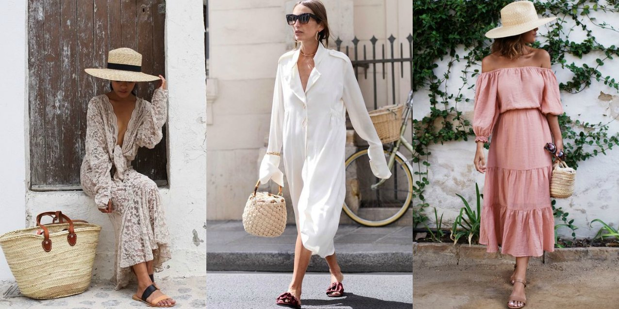 #ChiliGuide: come vestirsi quando fa caldo, alessia milanese, thechilicool, fashion blog, fashion blogger