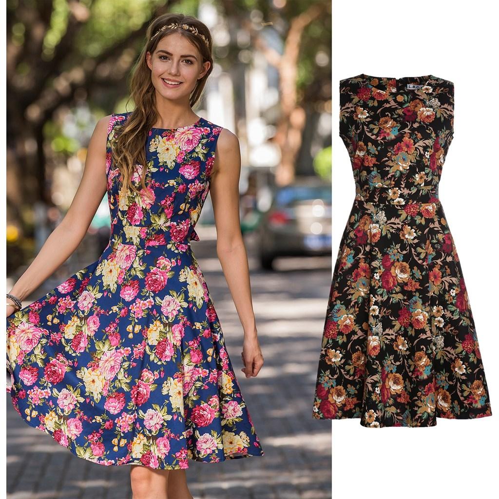 Anche i modelli in lino sono belli ma soprattutto freschi e se si  stropicciano acquistano maggior fascino. 59356497b09