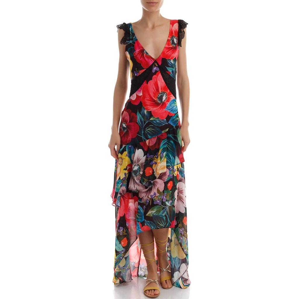 67485ac47bd7 STILEO  lo stile per tutte le tasche - TheChiliCool Fashion Blog Italia