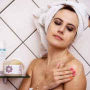 50 ml: dove la bellezza è di casa, alessia milanese, beauty blog, beauty blogger, thechilicool