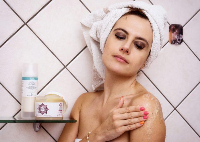 50 ml: dove la bellezza è di casa, alessia milanese, beauty blog, beauty blogger, thechilicool