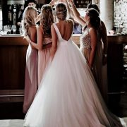 pronovias abiti da sposa, alessia milanese, thechilicool, fashion blog, fashion blogger