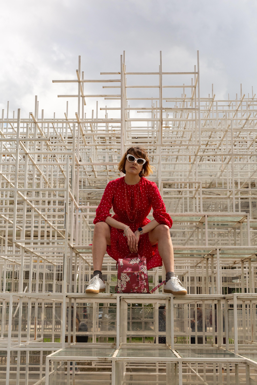 #ChiliTravel: cosa vedere a Tirana, il mio viaggio nel tempo, alessia milanese, thechilicool, fashion blog, fashion blogger , blog tour albania , travel blog