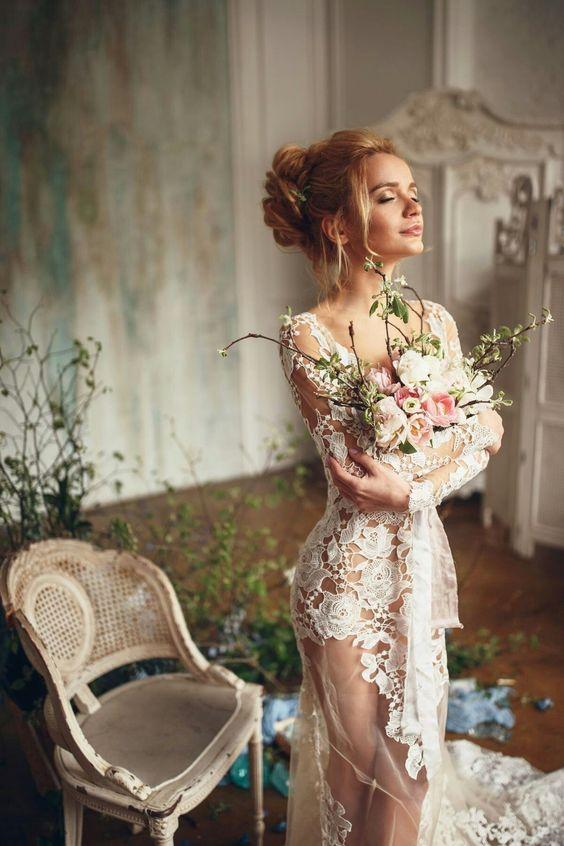 pronovias abiti da sposa, alessia milanese, thechilicool, fashion blog, fashion blogger