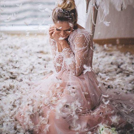 pronovias abiti da sposa, alessia milanese, thechilicool, fashion blog, fashion blogger, alessia milanese, thechilicool, fashion blog, fashion blogger