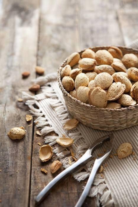 Mangiare frutta secca: quali sono i benefici sull'organismo, alessia milanese, thechilicool, fashion blog, fashion blogger