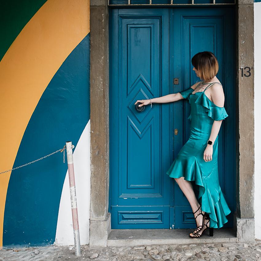 Jeans primavera estate 2019? La Denim Mania nello shop online di ZOetLO!, alessia milanese, thechilicool, fashion blog, fashion blogger
