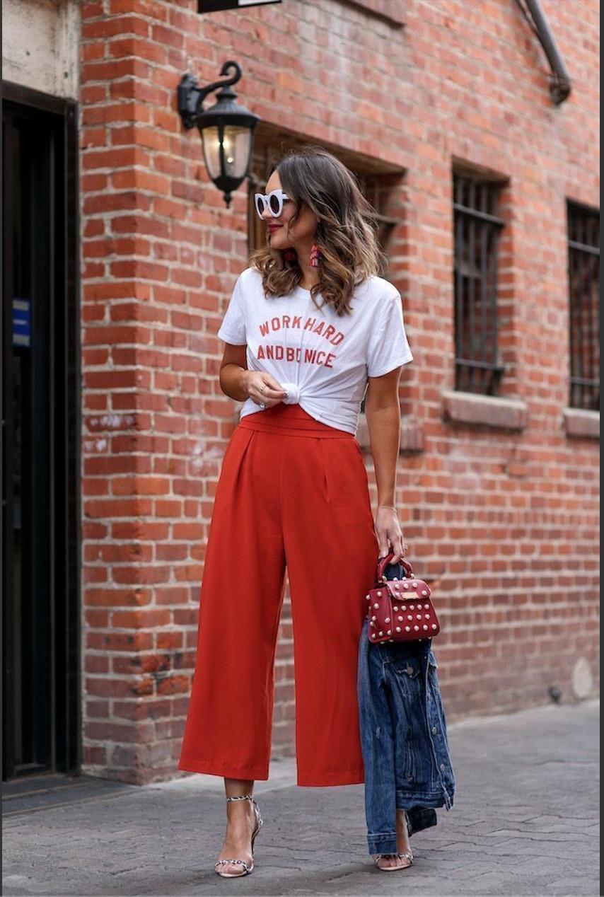 Sconti estivi su Notino, alessia milanese, thechilicool, fashion blog, fashion blogger