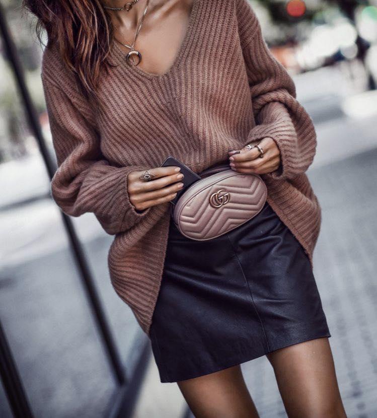 2fdf63c6aa2d86 TheChiliCool Fashion Blog Italia - Fashion Blogger italiane moda Italia