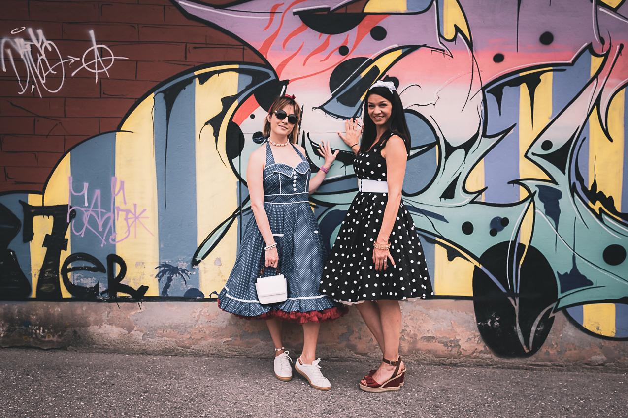 Dieci cose da vedere a Klagenfurt, alessia milanese, thechilicool, fashion blog, fashion blogger
