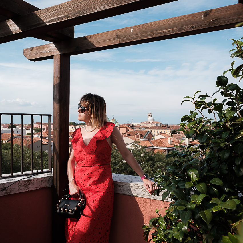 Hotel Papadopoli di Venezia: un weekend da favola, alessia milanese, thechilicool, travel blog, travel blogger