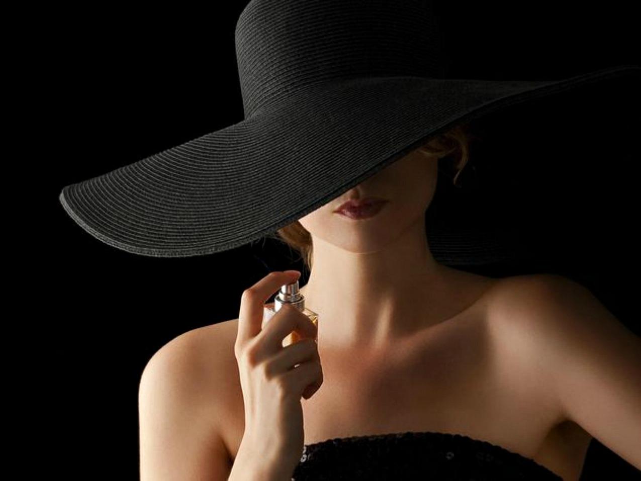 Magia d'autunno con il profumo Nomade di Chloe , alessia milanese, thechilicool, fashion blog, fashion blogger