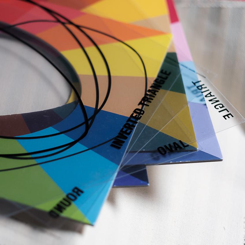 Armocromia: i miei colori amici con la consulenza di Maybelle Bella, alessia milanese, thechilicool, beauty blog, beauty blogger