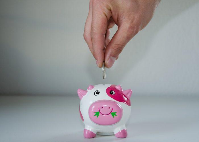 Casa e risparmio: i consigli per vivere low budget